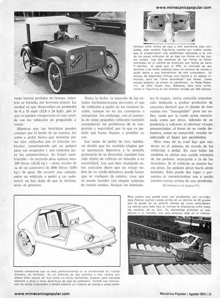 automoviles_de_pedal_agosto_1974-02g.jpg