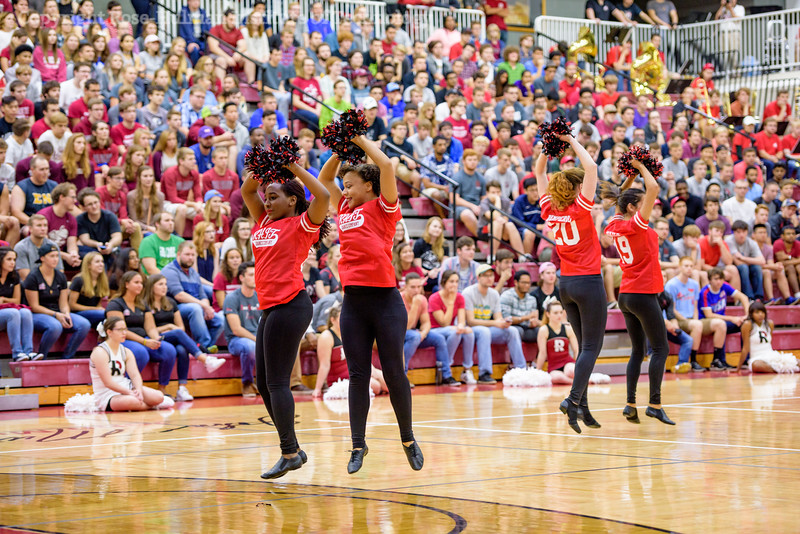 RHIT_Homecoming_2017_PEP_RALLY-11858.jpg