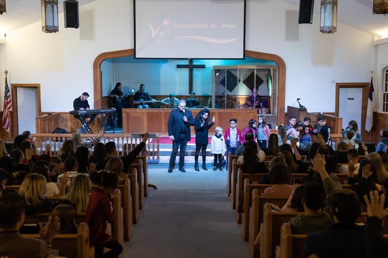 Church + Davi Sacer - 234.jpg