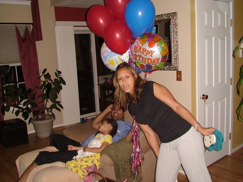 2008 - summer celebrations 039.jpg