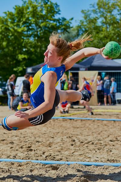 Molecaten NK Beach Handball 2016 dag 1 img 366.jpg