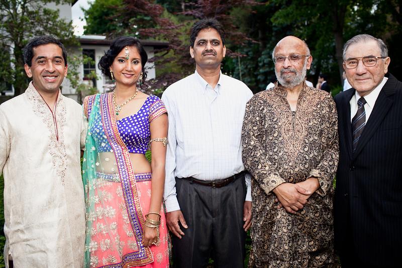 KavitaJanakWedding-AkshaySawhney-224.jpg