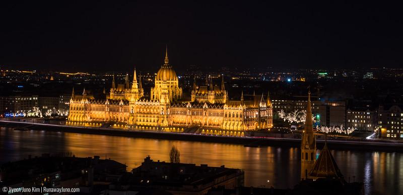 2016.12_Budapest-6101427.jpg
