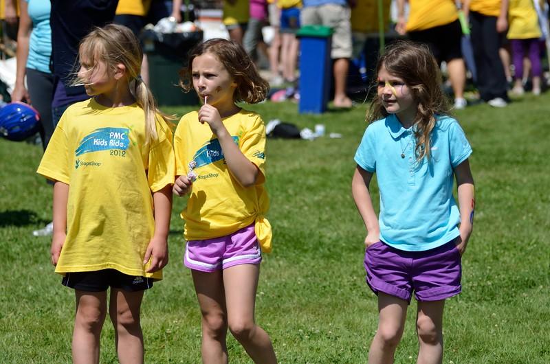 2012-06-10_10-45-52_SS_PMC_Kids.jpg