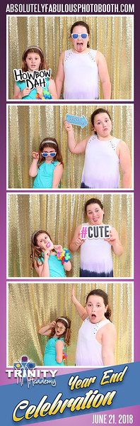 Absolutely_Fabulous_Photo_Booth_203-912-5230 - 180621_110956.jpg