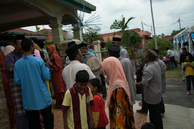 20091226 - 17685 of 17716 - 2009 12 26 001-003 Wedding Cipin at Rembau.jpg