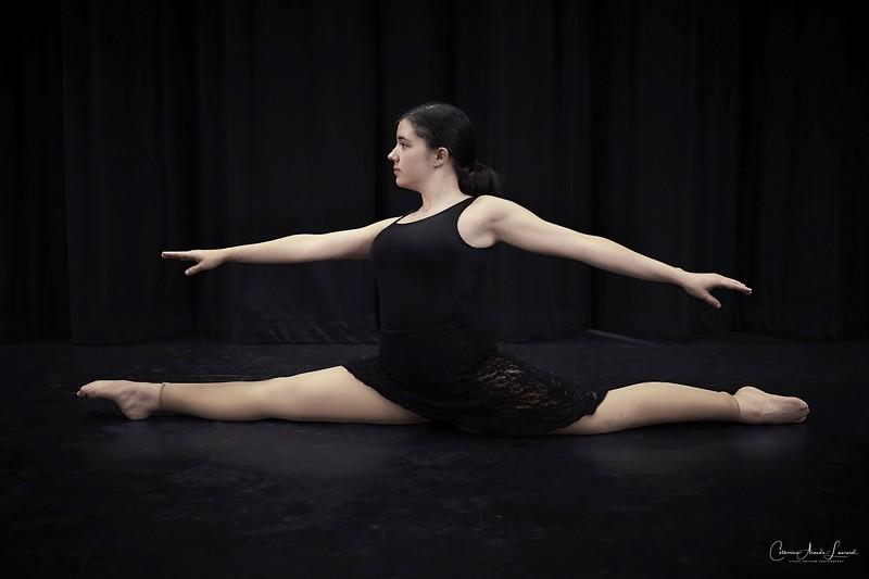Lamoille_Dance_2020_@CAL_0576©.jpg
