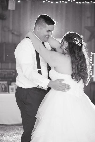OBerry-Wedding-2019-0829.jpg