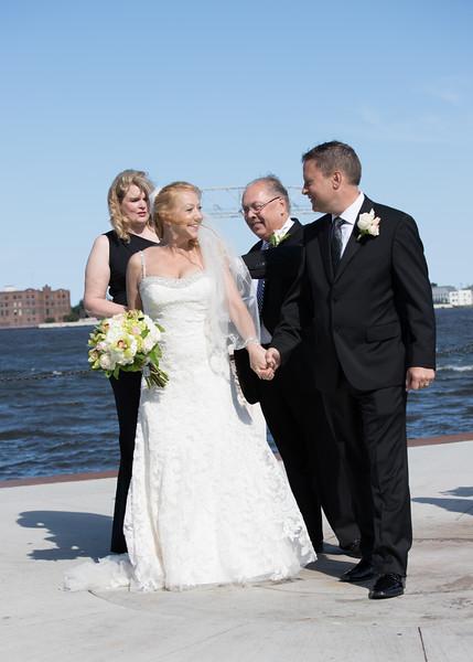 Lodle Wedding-289.jpg
