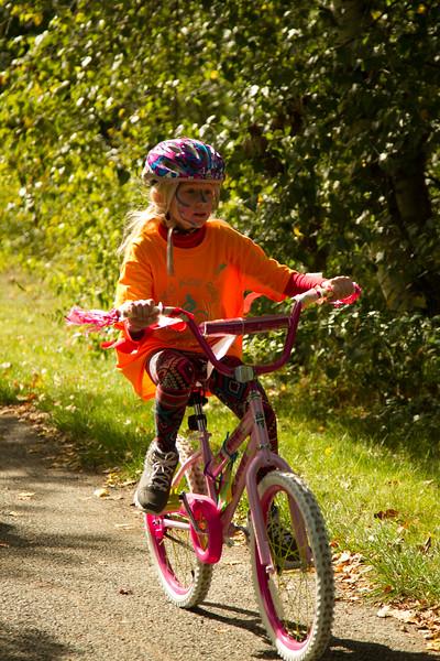 PMC2016 Pelham Kids Ride Set 2 (11).jpg