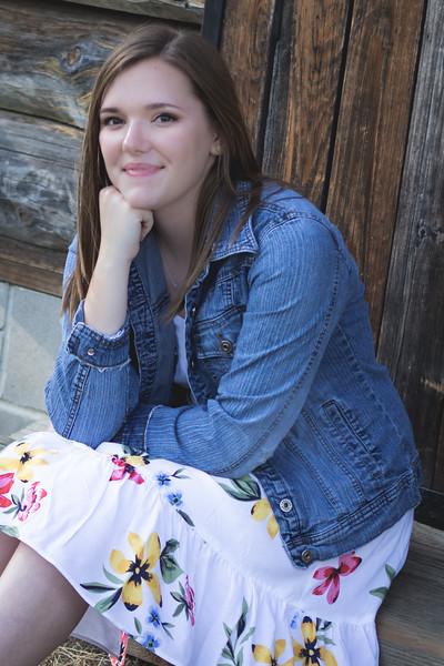 Abby-5056.jpg