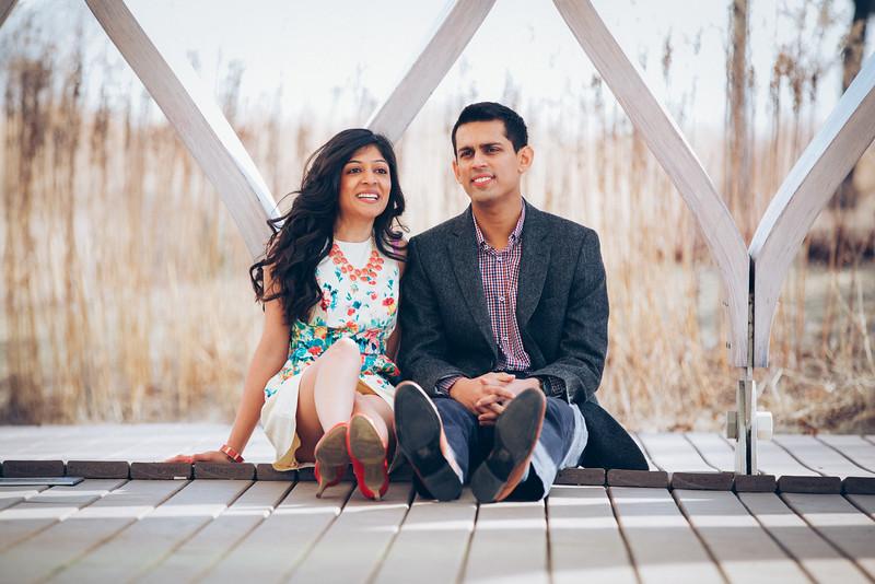 Le Cape Weddings - Trisha and Sashin Engagements_-9.jpg