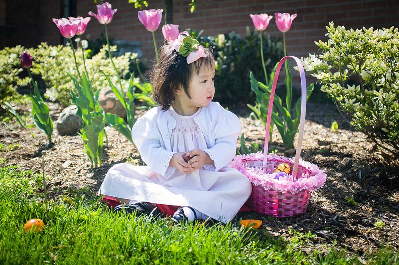 12Apr_Easter_016.jpg