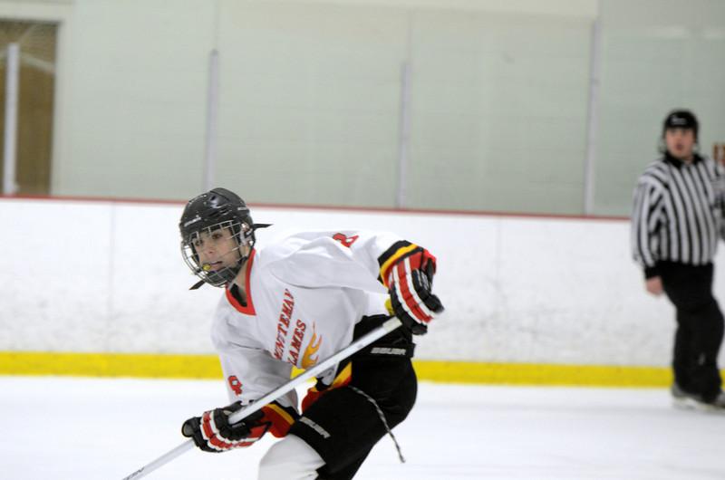130210 Flames Hockey-034.JPG