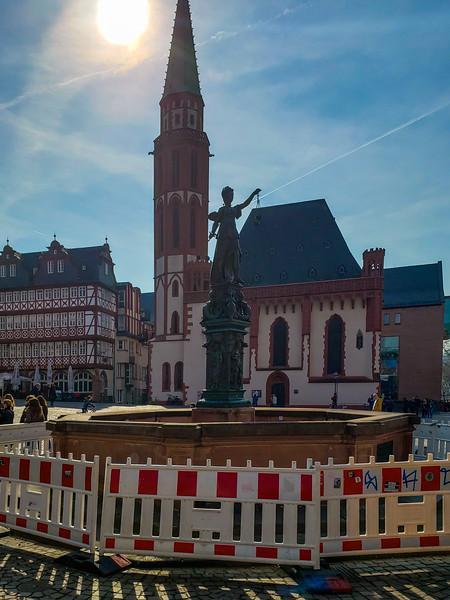 Frankfurt 3-23-19-4.jpg
