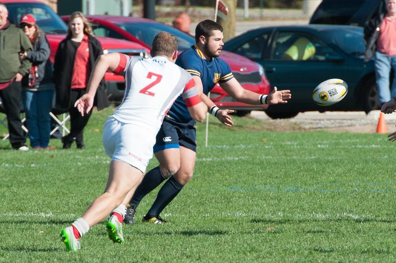 2015 Michigan Rugby vs. Ohio State -021.jpg