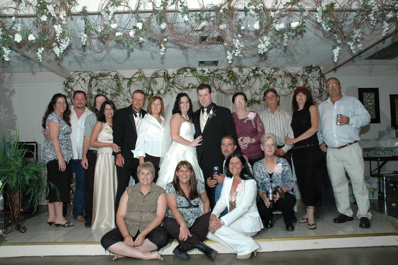 Legendre_Wedding_Reception160 copy.jpg