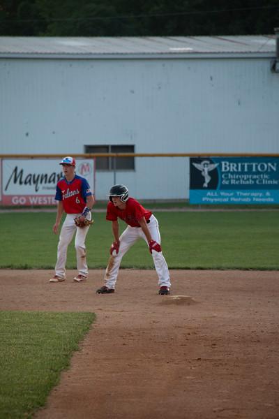Baseball-June28-359.jpg