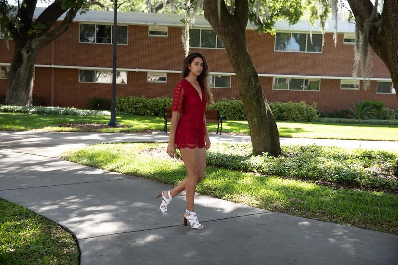 Jessica Cortes-0225.jpg