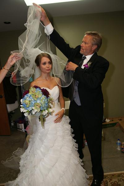 Sara and Kelley Wedding  (317).jpg