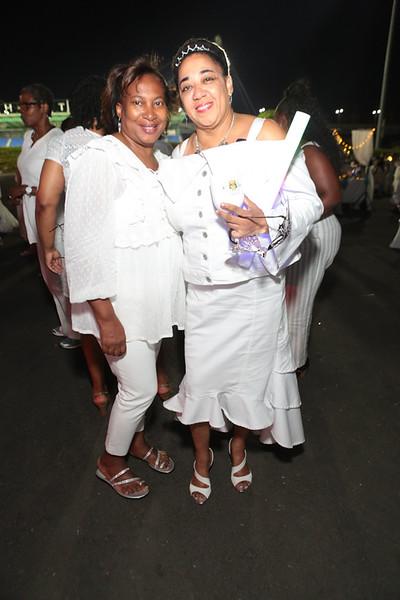 Sephron Soiree en Blanc  09-07-2019-308.jpg