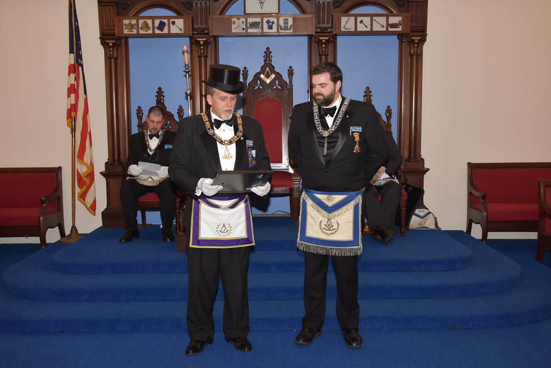 OV Mt Horeb Lodge 11.16 (12).JPG