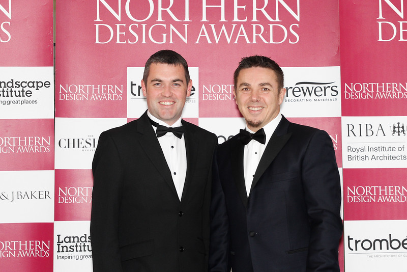 Northern Design Awards_wall-5.jpg