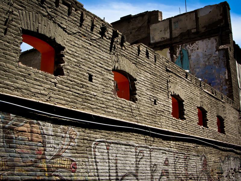 Santiago 201201 (446).jpg