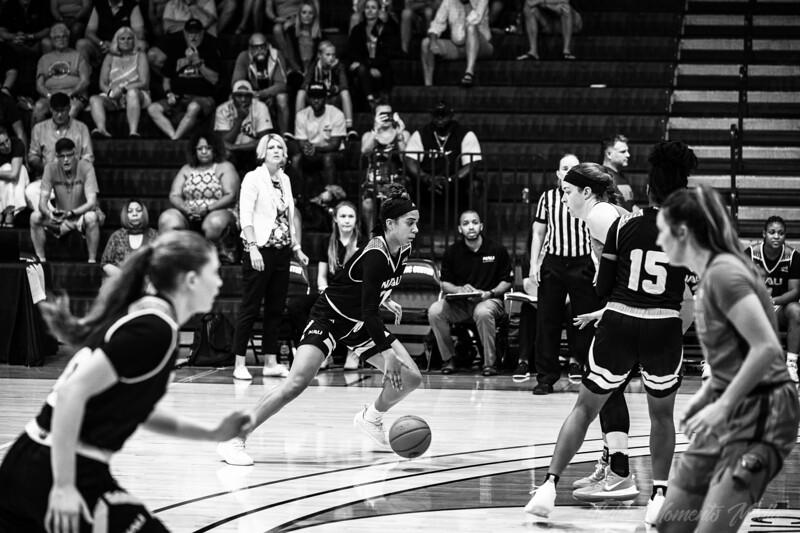 Basketball Maui - Maui Classic Tournament 2019 130.jpg