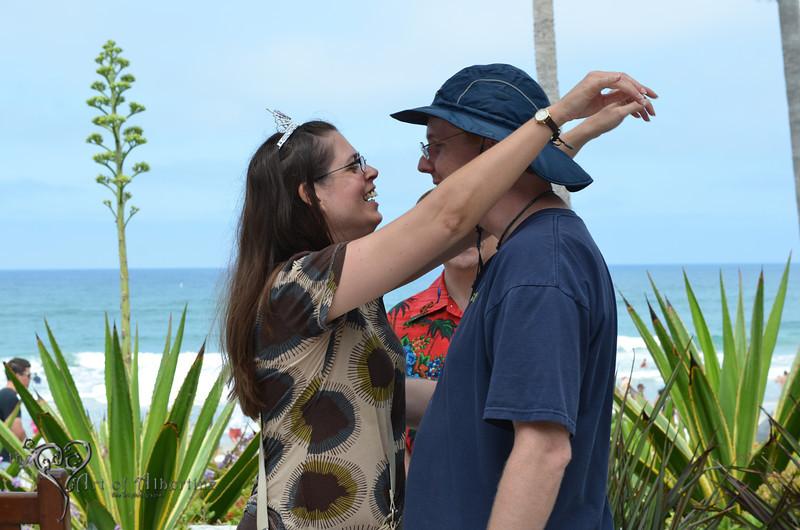 Laura & Sean Wedding-3034.jpg