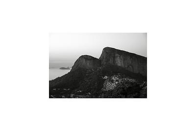 Rio PB