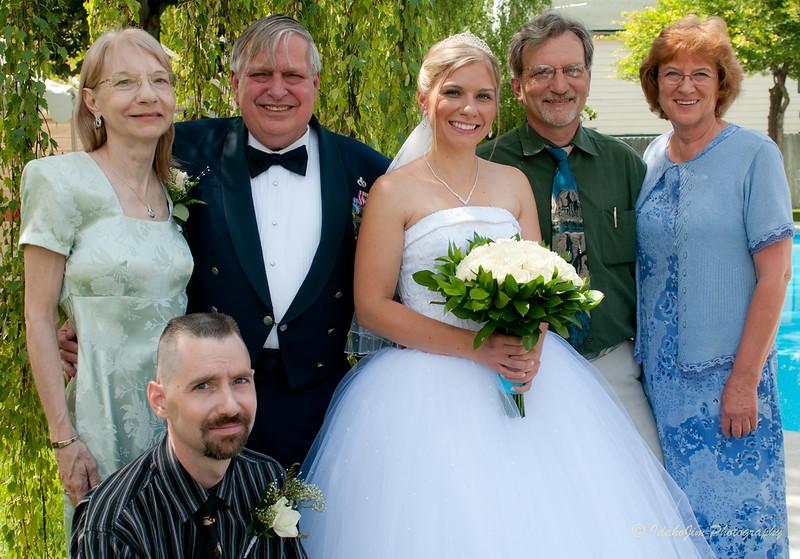 Jenkins Wedding Photos Color-39.jpg