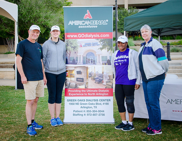 Arlington Kidney Walk 2017-4.jpg