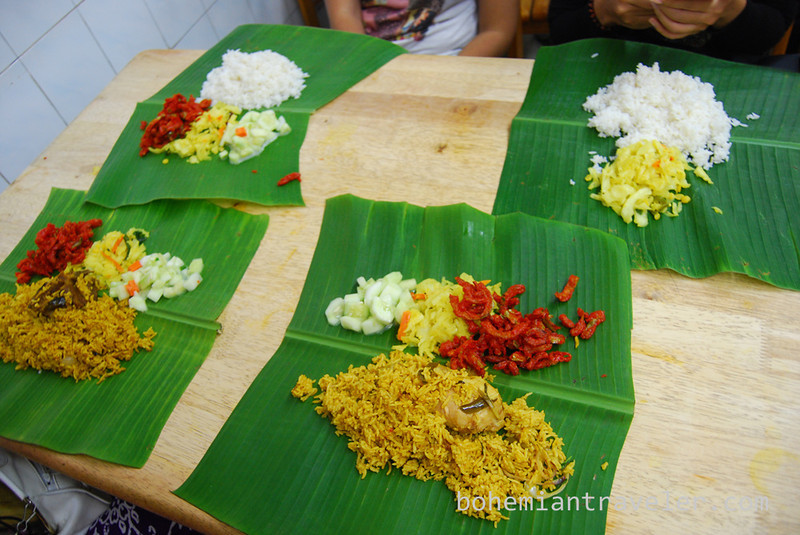banana leaf meal in KL.jpg
