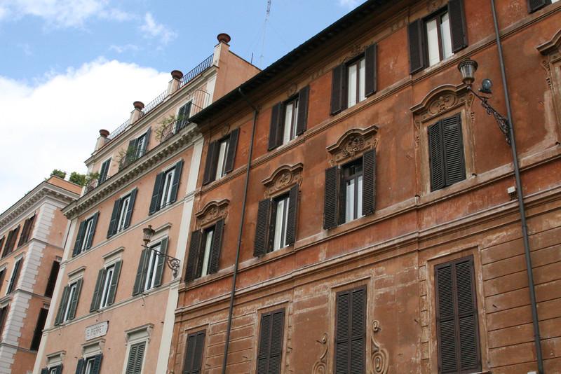 Italy Gianna -   0136.jpg