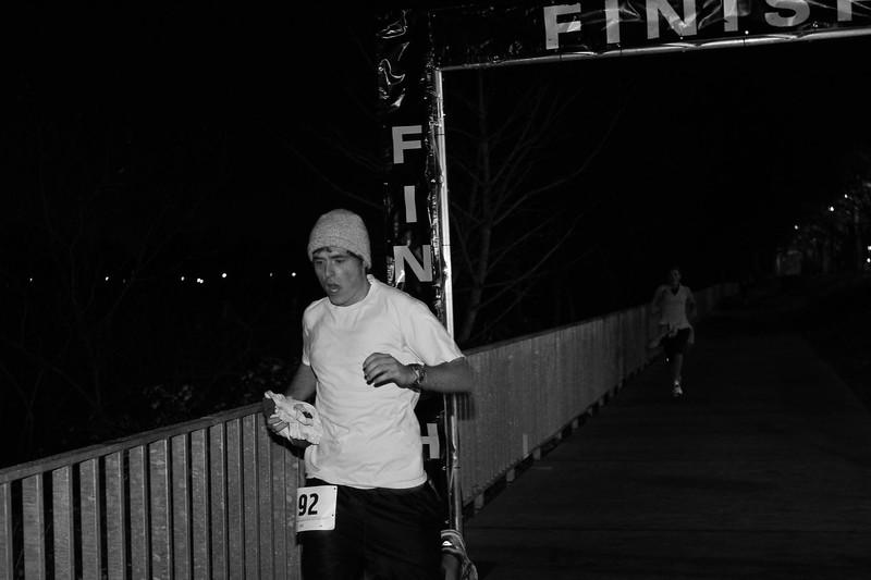 First Run 2011 New Year's Eve -57.jpg