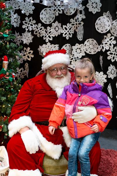 ChristmasattheWilson2018-44.jpg