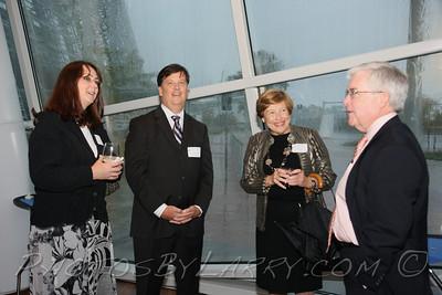 2009 Woman's Leadership Council