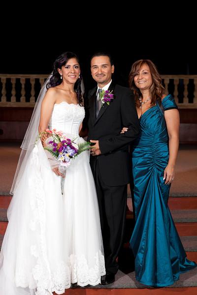2011-11-11-Servante-Wedding-181.JPG
