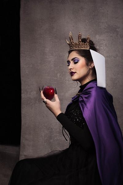evil_queen-2.jpg