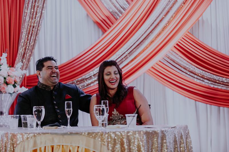 Swapna and Atul Friday-163.jpg