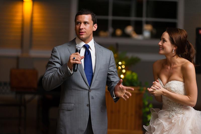 bap_walstrom-wedding_20130906210705_8413