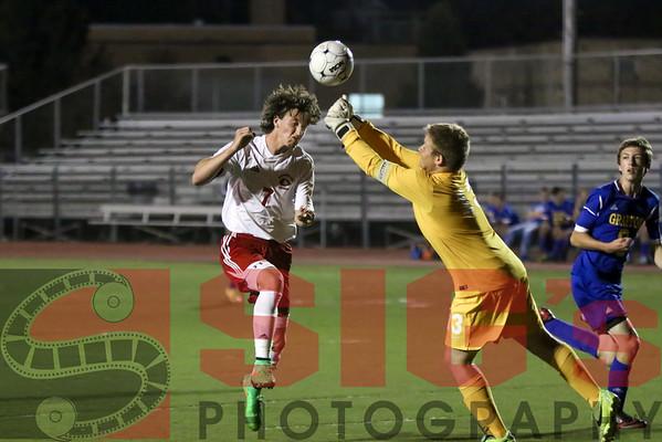 09-17-15 BHS Boys vs Grafton