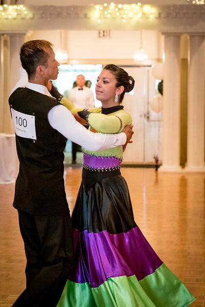 Dance_challenge_portraits_JOP-3531.JPG
