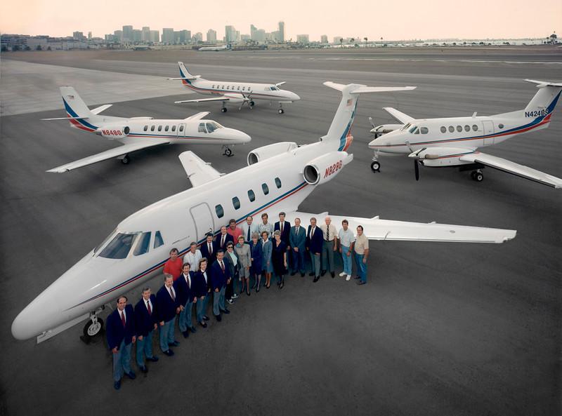 Flight Crew-Convair.jpg