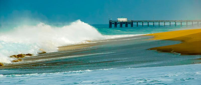 Newport Beach_Pier-2.jpg