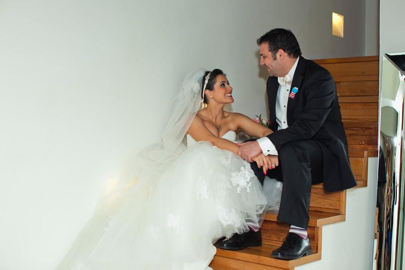 boda sábado-0411.jpg