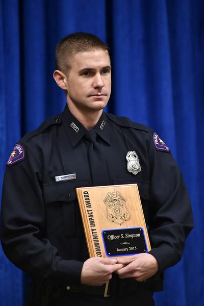 Police Awards_2015-1-26050.jpg