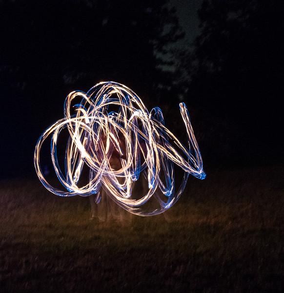 Fire090615-651.jpg