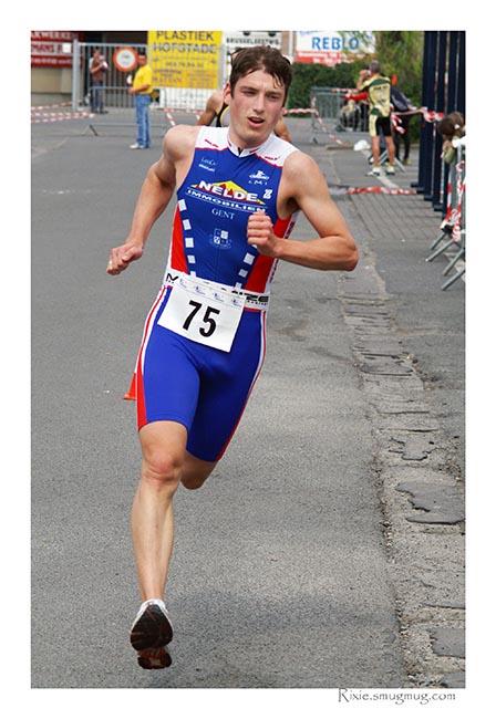 TTL-Triathlon-367.jpg